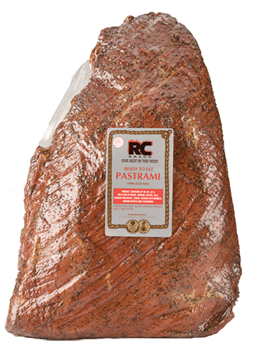 rcprovisions-pastrami-catering