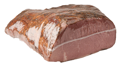 rcprovisions-pastrami-pepperbeef-flat