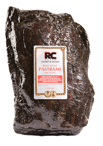rcprovisions-pastrami-rc
