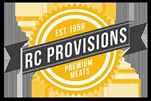 rcprovision-logo-300-gold