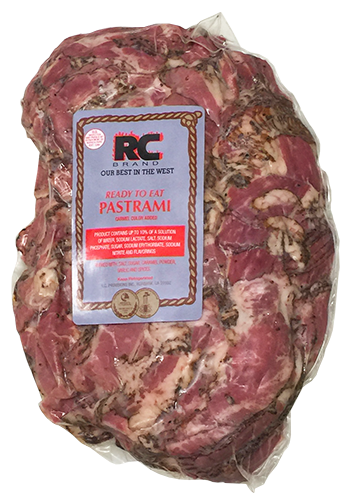 rcprovisions-pastrami-sliced-rev
