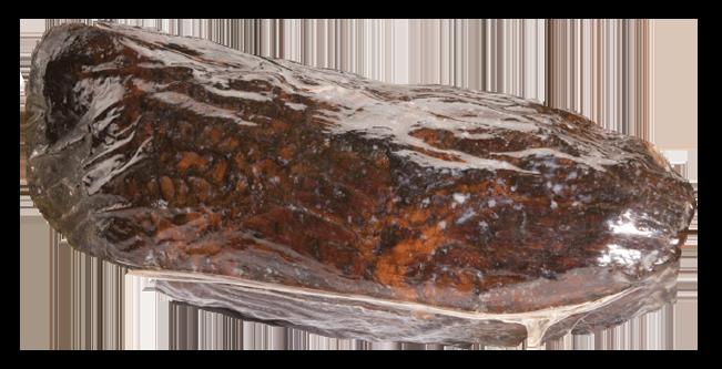 RC Provisions roast beef eye round