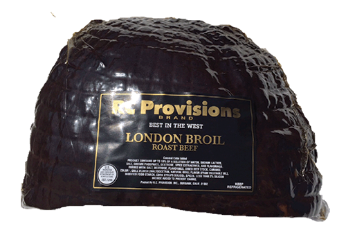 rcprovisions-roastbeef-londonbroil