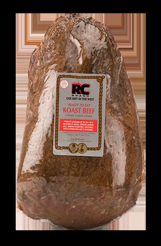 rcprovisions-roastbeef-split