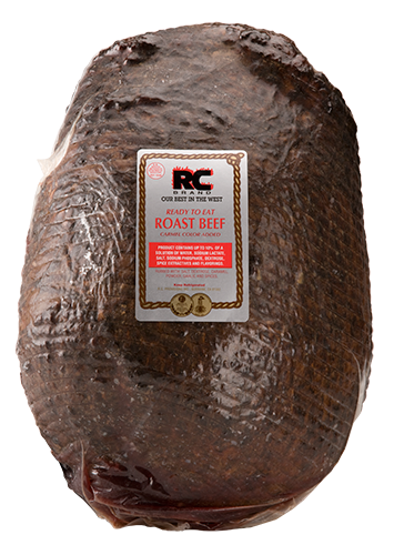 rcprovisions-roastbeef-topround-capoff