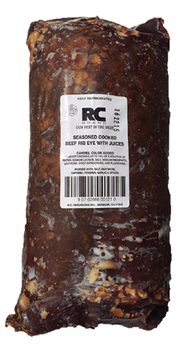 rcprovisions-cooked-primerib-ribeye
